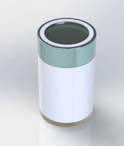 FLAMELESS CANNED FOOD HEATER