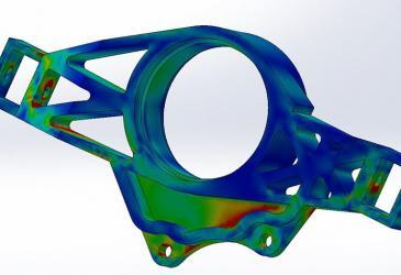 Importance of FEA Consulting Services for Industries