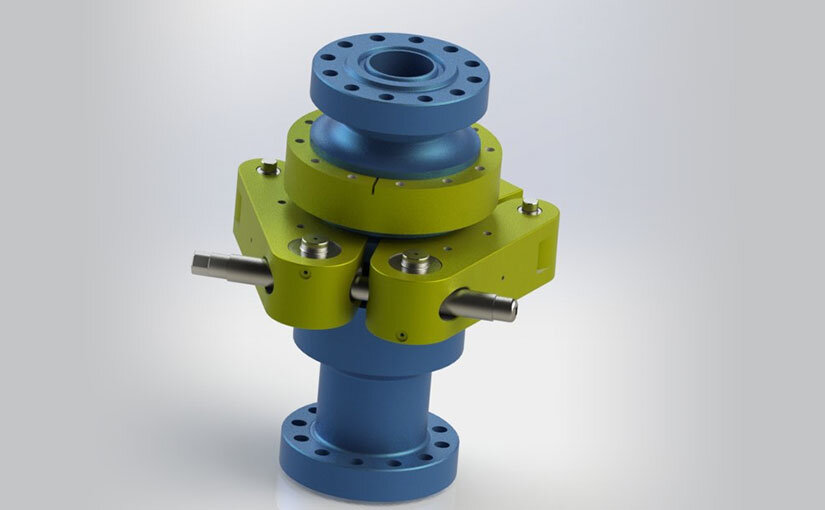 Subsea-Connector-2