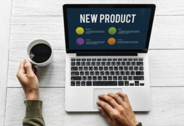 3 Important Steps for Turning Your Invention Ideas into a Robust Product