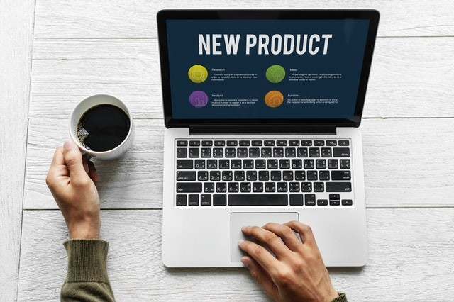turn your invention ideas into a robust product