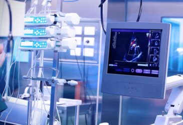 Stages Involved in Designing of A Medical Device
