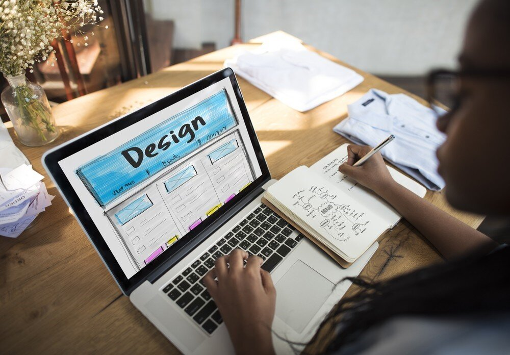 covers majority of product designing tasks