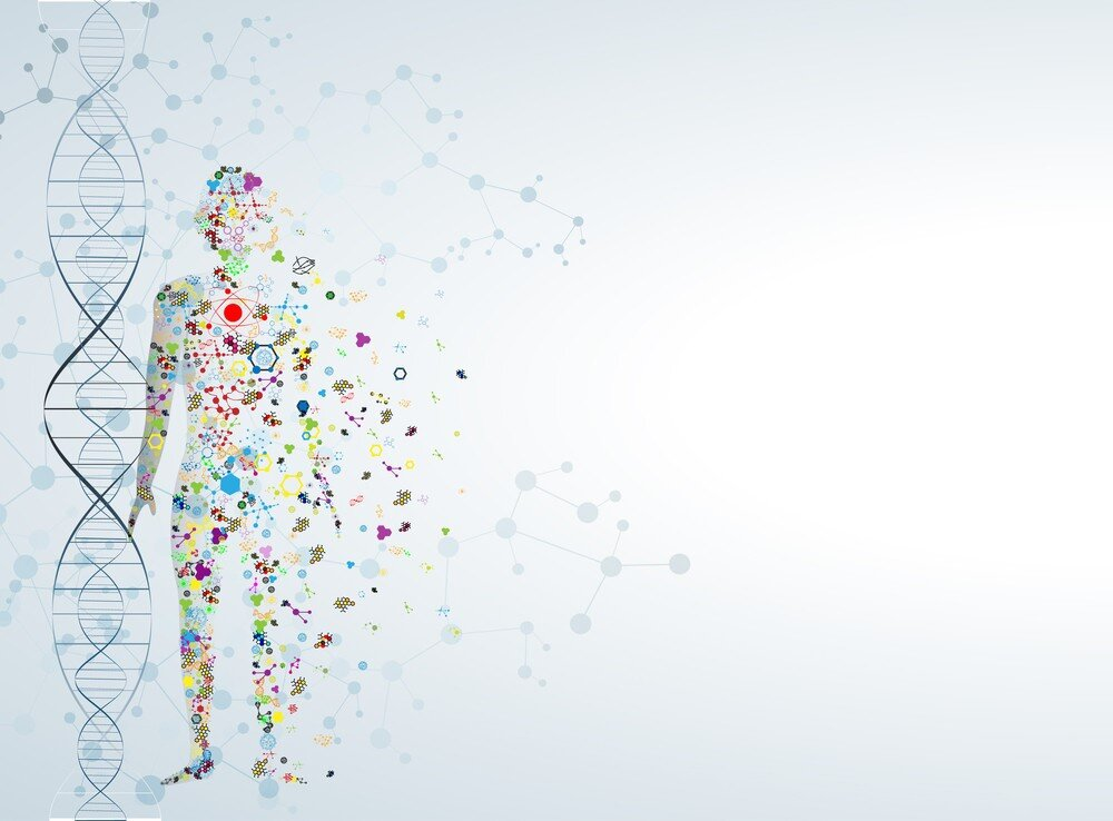 future of prototyping in medical industry
