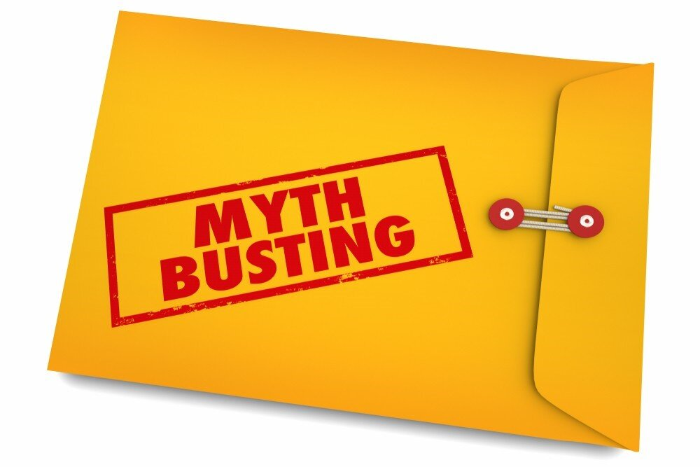 product designing vs prototyping: busting myths