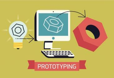 6 Golden Rule of Product Prototyping