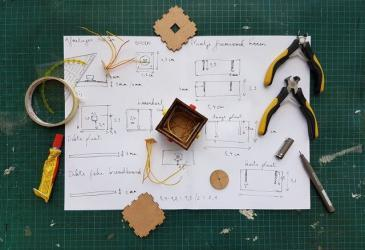 6 Common Mistakes in Product Prototyping and How to Avoid Them