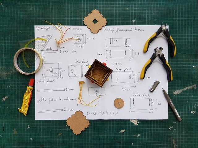 mistakes in product prototyping and how to avoid them