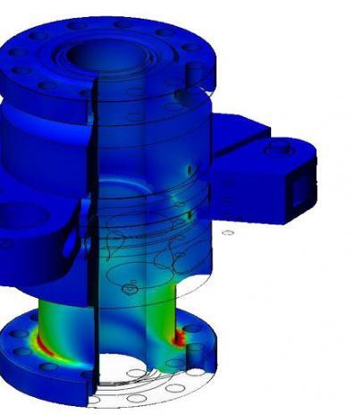 An Overview of Thermal Analysis by FEA Engineers