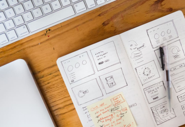 5 Critical Prototyping Services To Pay Attention To During Product Development