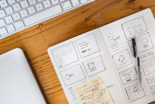 critical prototyping services