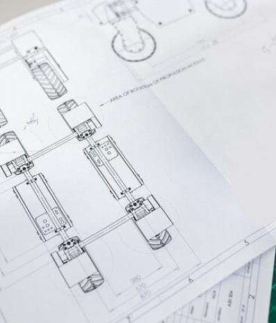 How engineering design firms create successful products